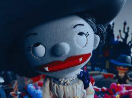 Злодеи из Resident Evil Village стали симпатичными марионетками в последнем трейлере