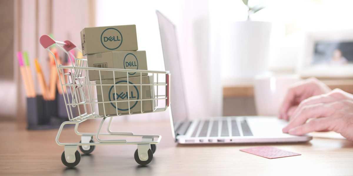 Boomi вылетает из Dell после продажи за 4 млрд долларов паре частных всадников • The Register