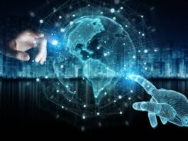 Пандемия веб-эры. Любить K8, не разрушая Землю. Хаос-инжиниринг - и многое другое в Continuous Lifecycle Online • The Register