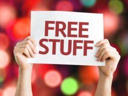 10-дневная бесплатная сертификация GitLab продлилась всего два дня, потому что, как ни странно, людям действительно нравятся бесплатные подарки • The Register