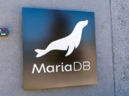MariaDB запускает механизм распределенных запросов в проприетарной DBaaS • The Register