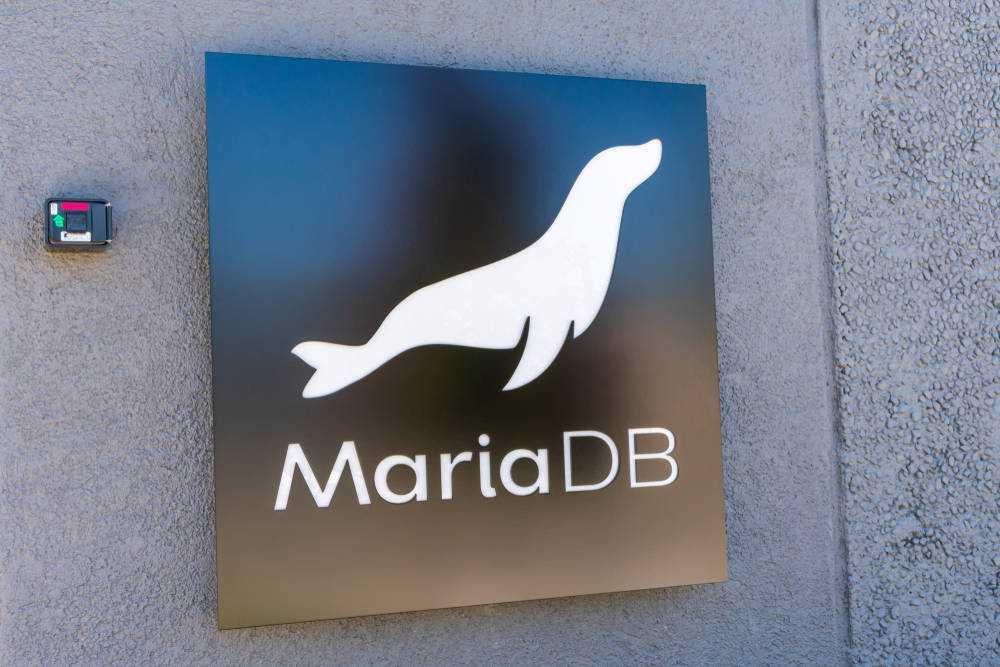 MariaDB запускает механизм распределенных запросов в проприетарной DBaaS • The Register