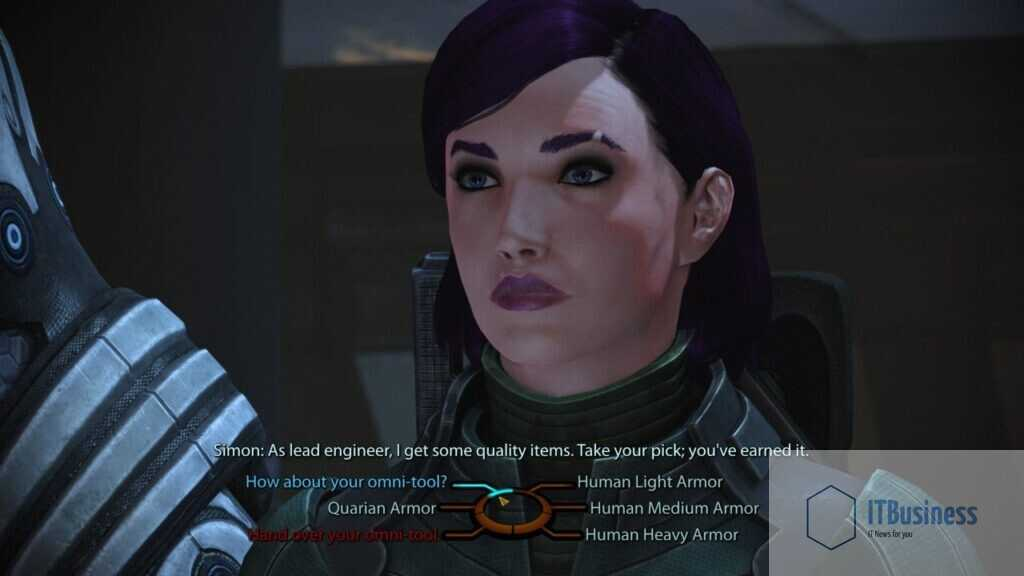 mass-effect-bring-down-the-sky-assigment-asking-simon-for-his-omni-tool