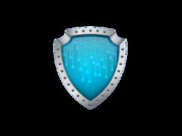 Microsoft и Intel обеспечивают защиту с помощью искусственного интеллекта от майнинга криптовалют на ЦП
