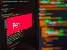 Perl изменяет постоянный запрет разработчиков на «неприемлемое» поведение на годичный локаут после ответа сообщества • The Register