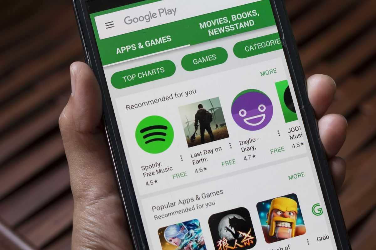Google решает одну из самых больших проблем Android - вот как