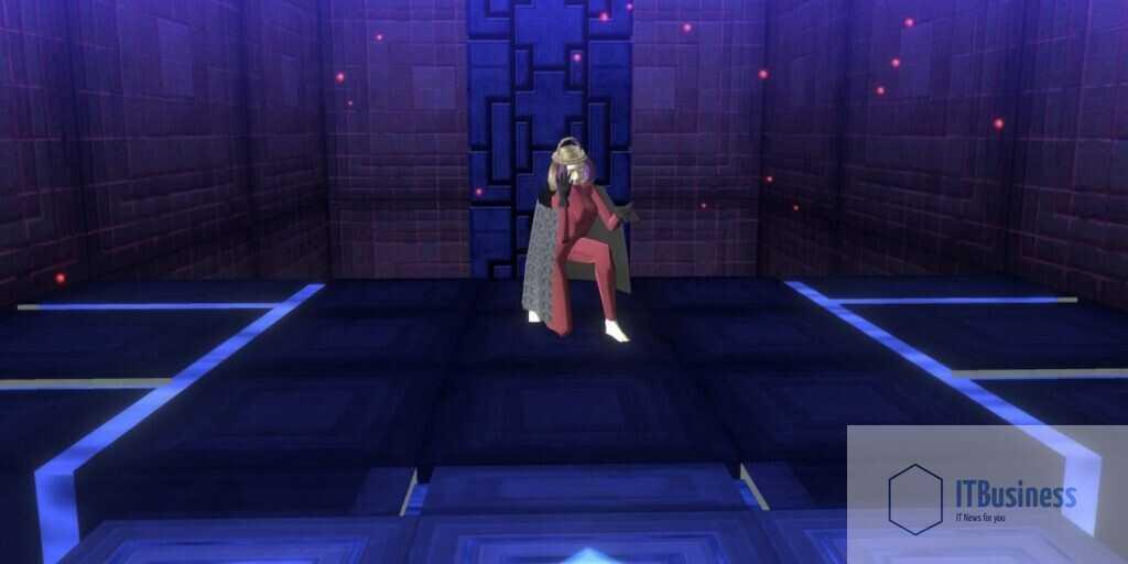 Сингл Shin Megami Tensei 3 Nocturne Sisters