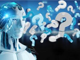 Можно ли обмануть ваш код ИИ с помощью вандализма или умных формулировок? Microsoft открыла исходный код инструмента для проверки этого • Регистр