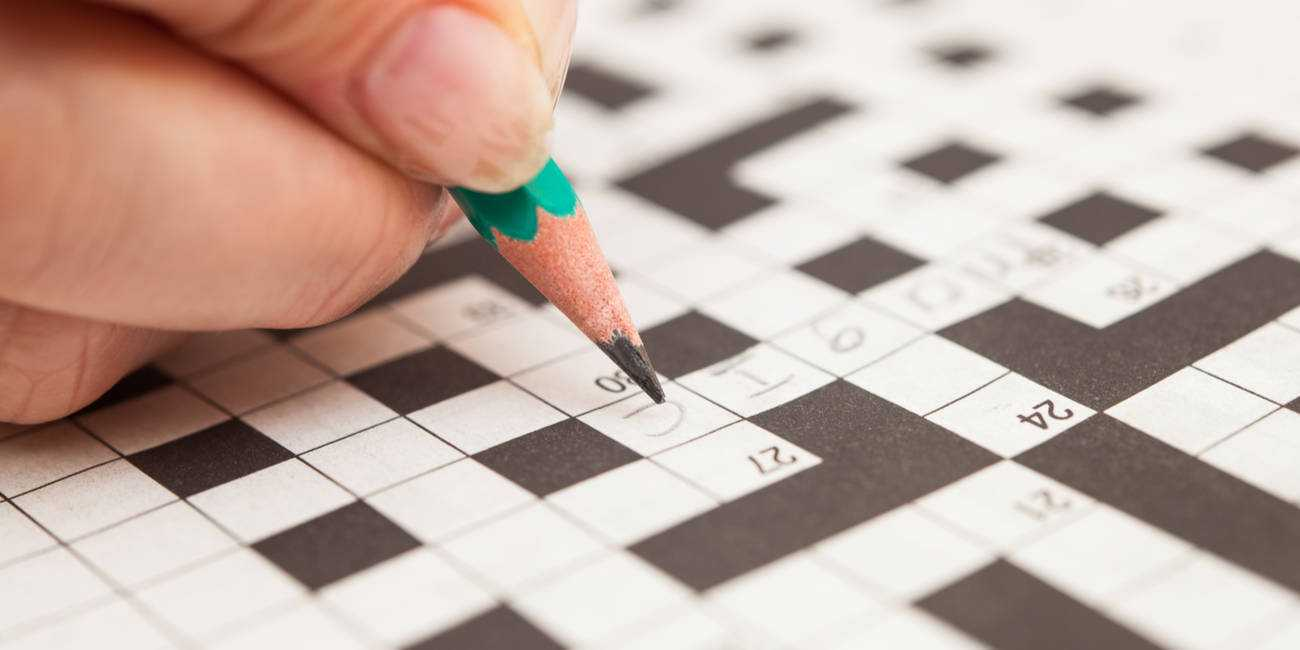 Более 1000 человек не смогли победить соперника с искусственным интеллектом в главной битве кроссвордов • The Register