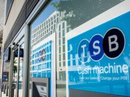 Британский банк TSB заявляет, что сегодня вечером устранит проблемы с транзакциями, которые длились несколько дней • The Register
