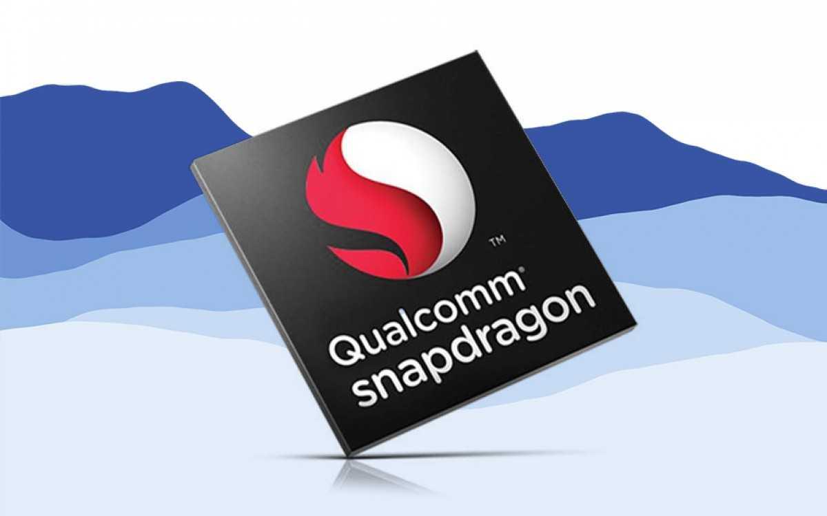 Уязвимость модемов Qualcomm позволяет хакерам записывать ваши телефонные звонки через бэкдор