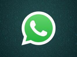 скачать приложение WhatsApp