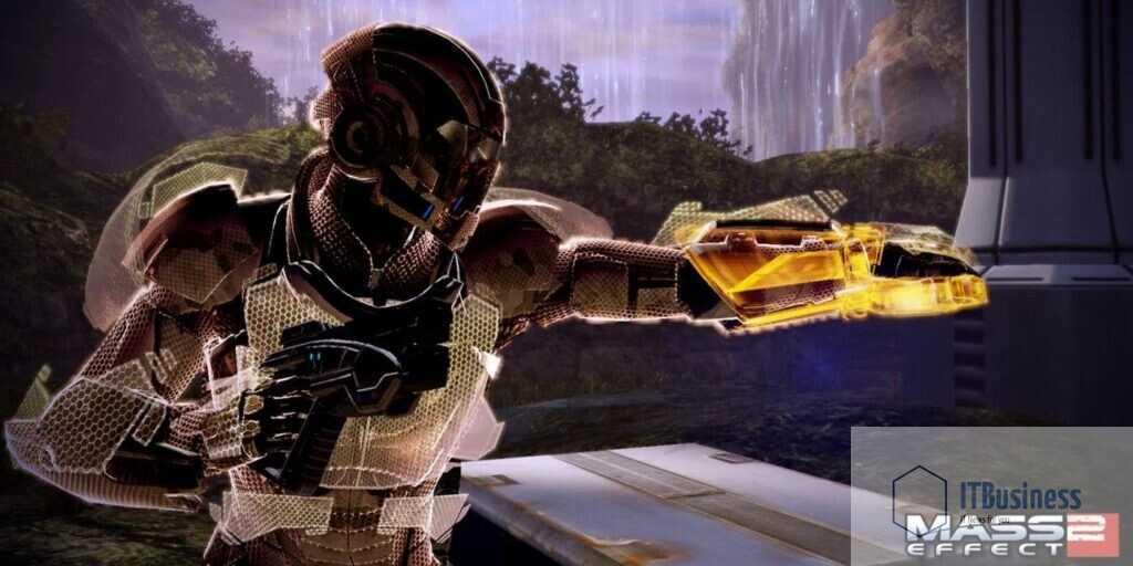 Класс Sentinel в Mass Effect Legendary Edition позволяет Шепарду поддерживать отряд биотическими и техническими способностями.