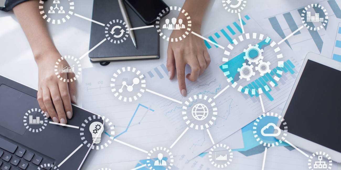 Стратегические советы по модернизации • Регистр