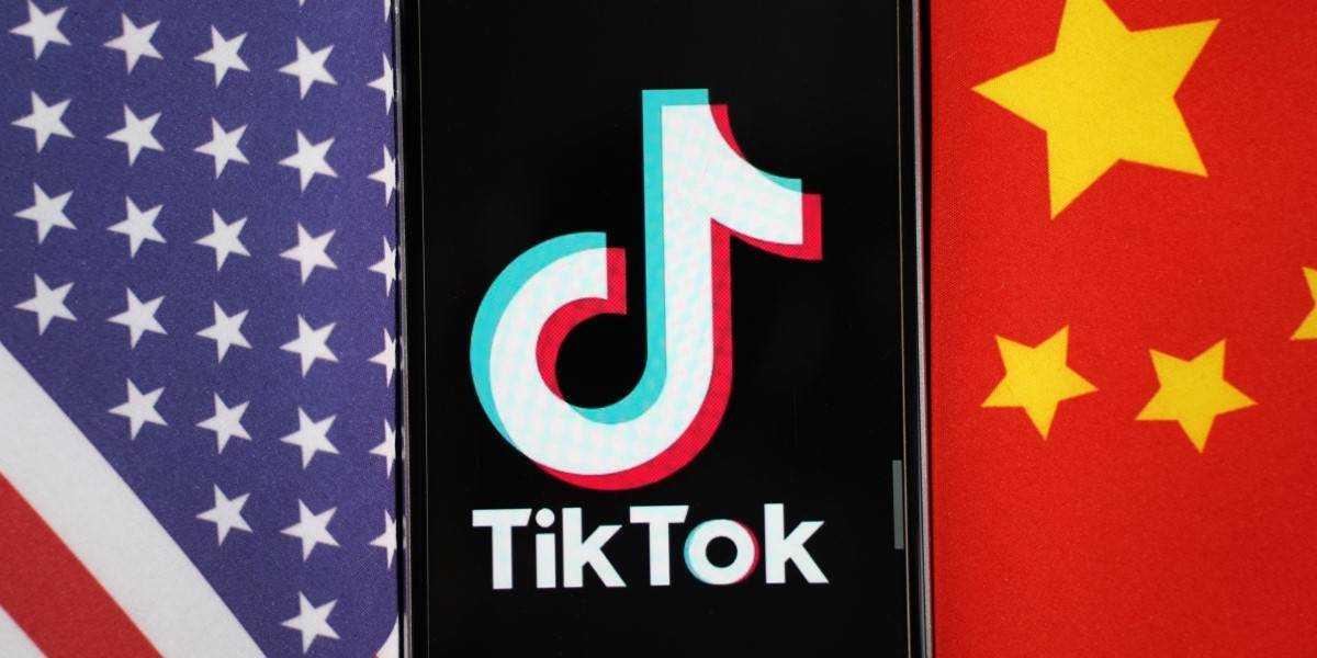 Байден отменяет запреты Трампа на TikTok, WeChat и другие китайские приложения •