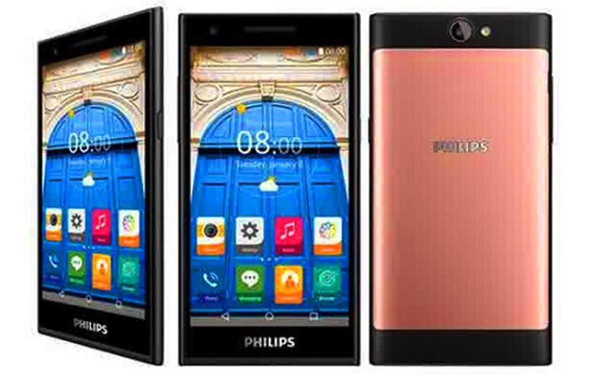 Spesifikasi-dan-Harga-Philips-S538-Terbaru